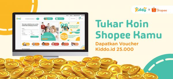 BANNER_PAGE_PROMO_SHOPEE