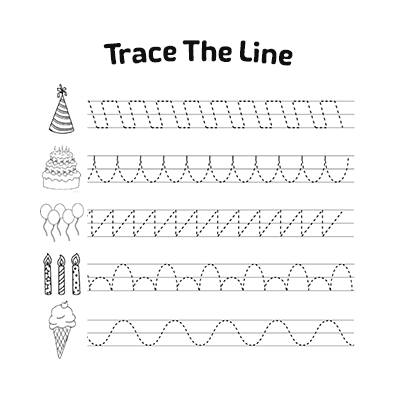 THUMBNAIL_TRACE_THE_LINE